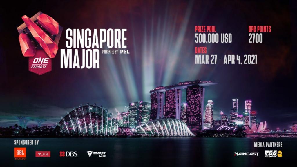 singapore major 2021 3